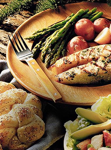 chef_box_1