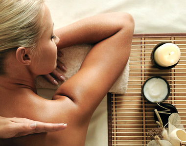 home_spa_pricing_1