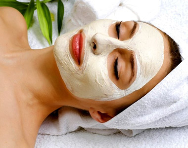 home_spa_pricing_2